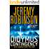 The Didymus Contingency - Tenth Anniversary Edition