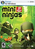Software : Mini Ninjas - PC