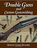 custom guns - Double Guns and Custom Gunsmithing