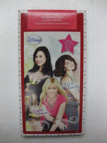 disney-tv-stars-34-valentines-with-35-stickers-with-sonny-munroe-alex-russo-hannah-montana-from-pape