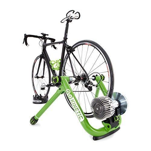 Top Bike Trainers & Accessories
