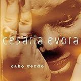 : Cabo Verde