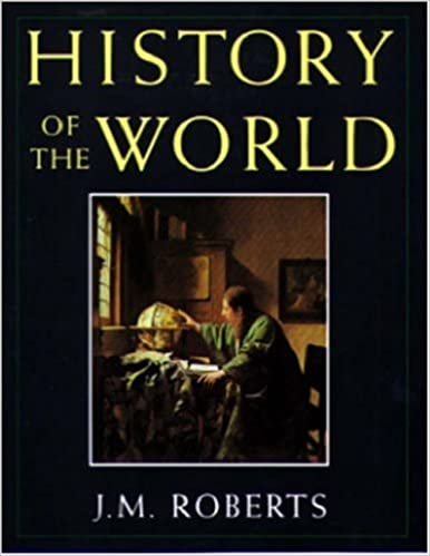 NEW HISTORY OF THE WORLD ROBERTS PDF DOWNLOAD