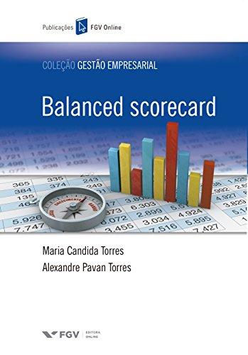 Balanced Scorecard (FGV Online)