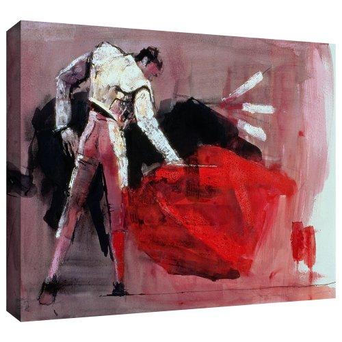 matador painting - 4