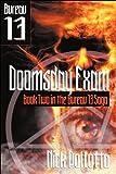 Doomsday Exam, Nick Pollotta, 1554047056