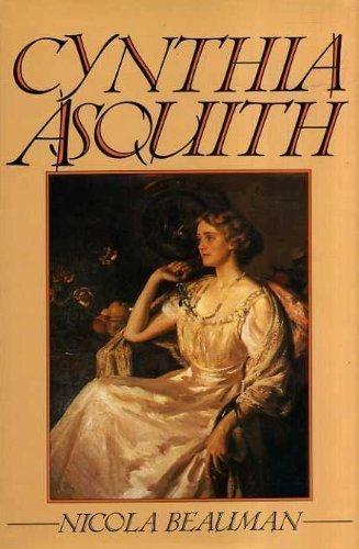 Cynthia Asquith