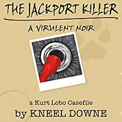 The JackPort Killer: A Virulent Noir