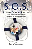 img - for Student Oriented Schools book / textbook / text book