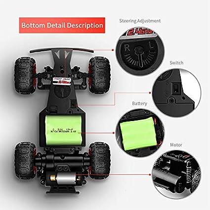 TOYEN  product image 4