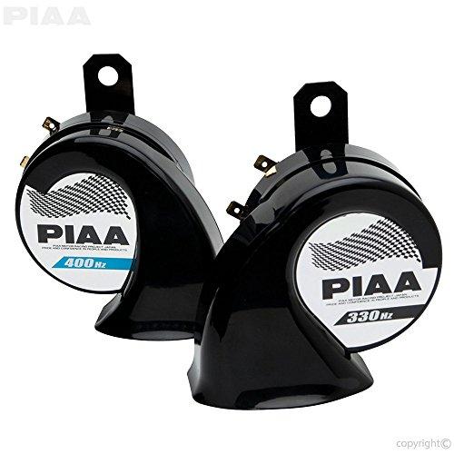 Buy piaa superior bass horns
