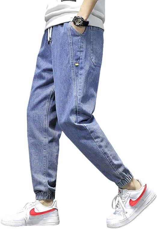 gakkino デニムパンツ ロングパンツ 大きいサイズ メンズ ゆったり アウトドア lx-1315650
