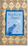Reach for the Stars, Janet Terban Morris, 0880881704