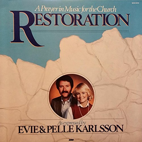 Restoration ()