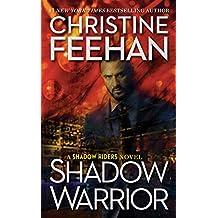 Shadow Warrior (A Shadow Riders Novel)