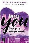 https://libros.plus/you-3-miss-you/