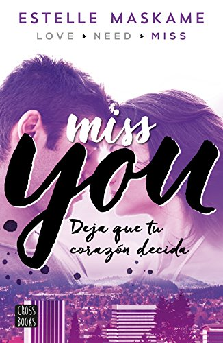 Download PDF You 3. Miss you - You 3