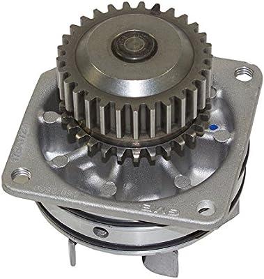 Engine Water Pump GMB 150-2320