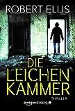 Die Leichenkammer (German Edition)