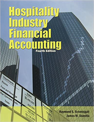 Hospitality industry financial accounting with answer sheet ahlei hospitality industry financial accounting with answer sheet ahlei 4th edition ahlei hospitality accounting financial management 4th edition fandeluxe Image collections