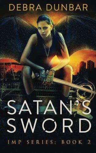 Satan's Sword (Imp)