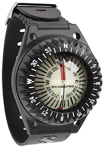 ScubaPro FS-2 Wrist Mount Compass by Scubapro