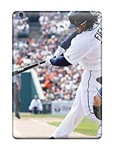 9073697K909607865 detroit tigers MLB Sports & Colleges best iPad mini cases