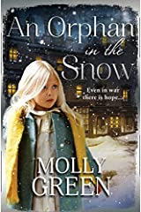 An Orphan in the Snow Paperback