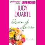 Almost Home: Queen of Hearts: A Selection from the Almost Home Anthology | Judy Duarte