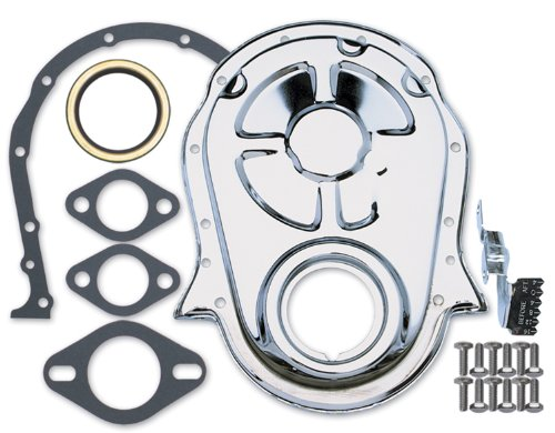 Trans-Dapt 9001 Timing Chain Kit