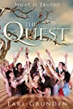 The Quest, Earl Grunden, 1625101643