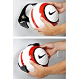 MD Group Ball Claw for Round Balls, 7'' x 6.5'' x 3 lbs