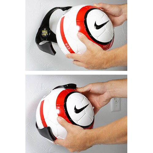 Ball Claw Basketball - Ball Claw for Volleyball Sports Ball Holder