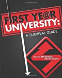 First Year University, Dennis Field and Nancy Gray, 0969313713