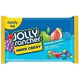 JOLLY RANCHER Hard Candy (Assortment, 20-Ounce Bags)