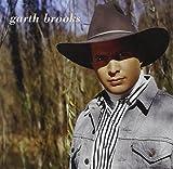 : Garth Brooks
