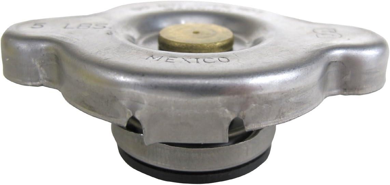 New GENUINE OEM Stant Radiator Pressure Cap 10238 16 PSI