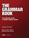 The Grammar Book