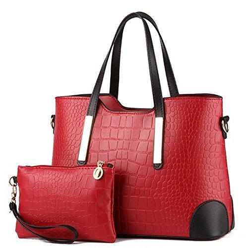 hikote-soft-generous-two-pieces-dinner-party-bag-designer-handbag-for-womenc5
