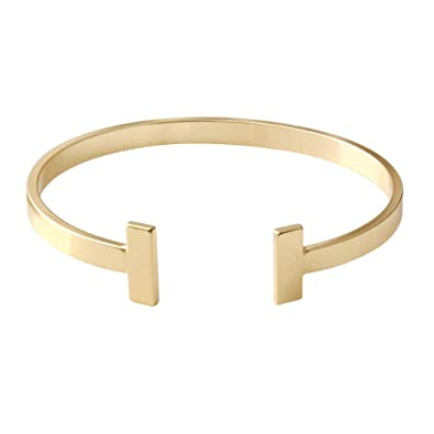 The 8 best tiffany bracelet under 100