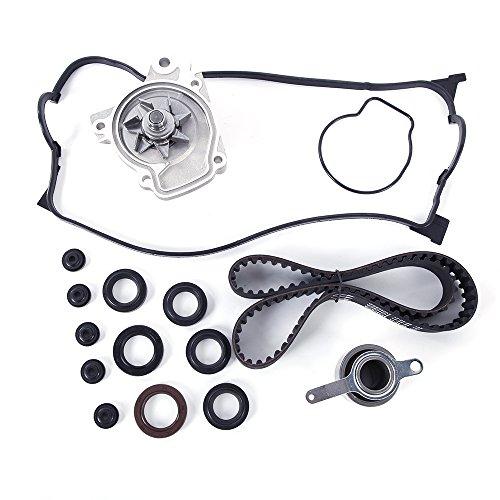 96-00 Honda 1 6 SOHC 16V VTEC D16Y5 D16Y7 D16Y8 Timing Belt