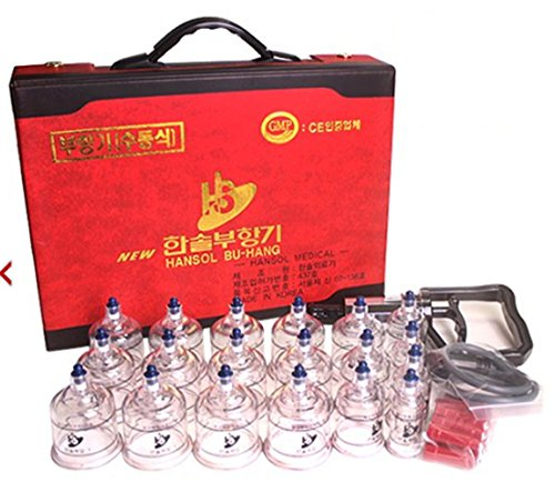 hansol-hs-a-bu-hang-cupping-therapy-equipment-set-19pcs-full-body-massage-health-professional