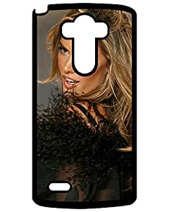 1475010ZI232361524G4 Snap-on Hard Case Cover Alessandra Ambrosio LG G4 Cora mattern's Shop