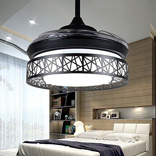 nest ceiling fan - 4