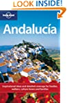 Lonely Planet Andalucia 6th Ed.: 6th...