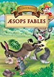 Aesop's Fables - Book 2