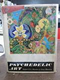 img - for Psychedelic Art book / textbook / text book