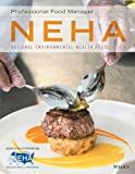 Professional Food Manager, 4th Edition