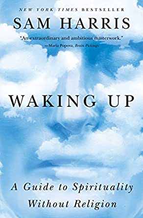 waking up a guide to spirituality without religion free pdf