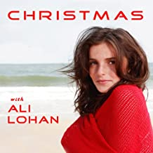 Lohan Holiday (With Intro)